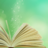 本が好きな子供にしたい!~絵本から文庫本へ~【子育て】